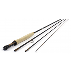 scott SCOTT G Series Fly Rods