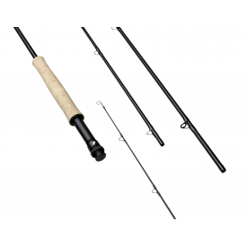 sage SAGE Foundation Fly Rods & Outfits