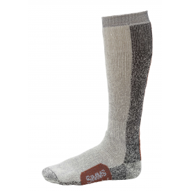 simms SIMMS Guide Thermal OTC Sock