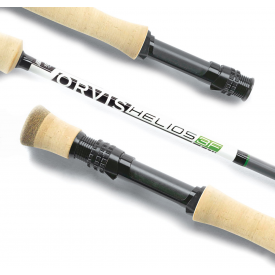 orvis ORVIS Helios-3 Fly Rods