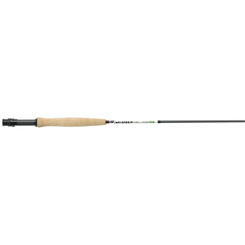 Orvis Orvis Helios 3 Fly Rods Feather Craft Fly Fishing