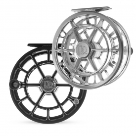 ross ROSS Evolution-R Salt Fly Reel