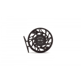 Hatch HATCH GEN-2 Finatic Fly Reels
