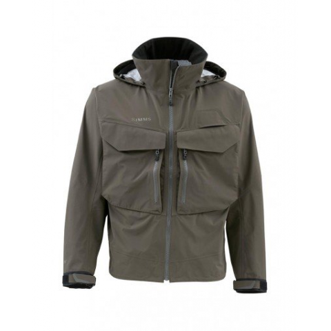 simms SIMMS G3 Guide Jacket