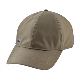 patagonia PATAGONIA Water Resistant Lo-Pro Trucker Hat