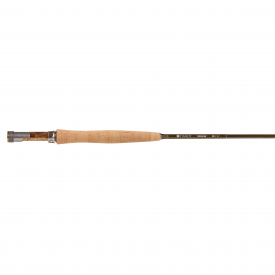 hardy HARDY Zephrus Ultralite Series Fly Rods