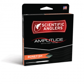scientific anglers SCIENTIFIC ANGLER Amplitude