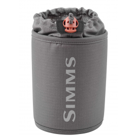 simms SIMMS Water Bottle Holder