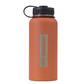 simms SIMMS Headwaters Insulated Bottle