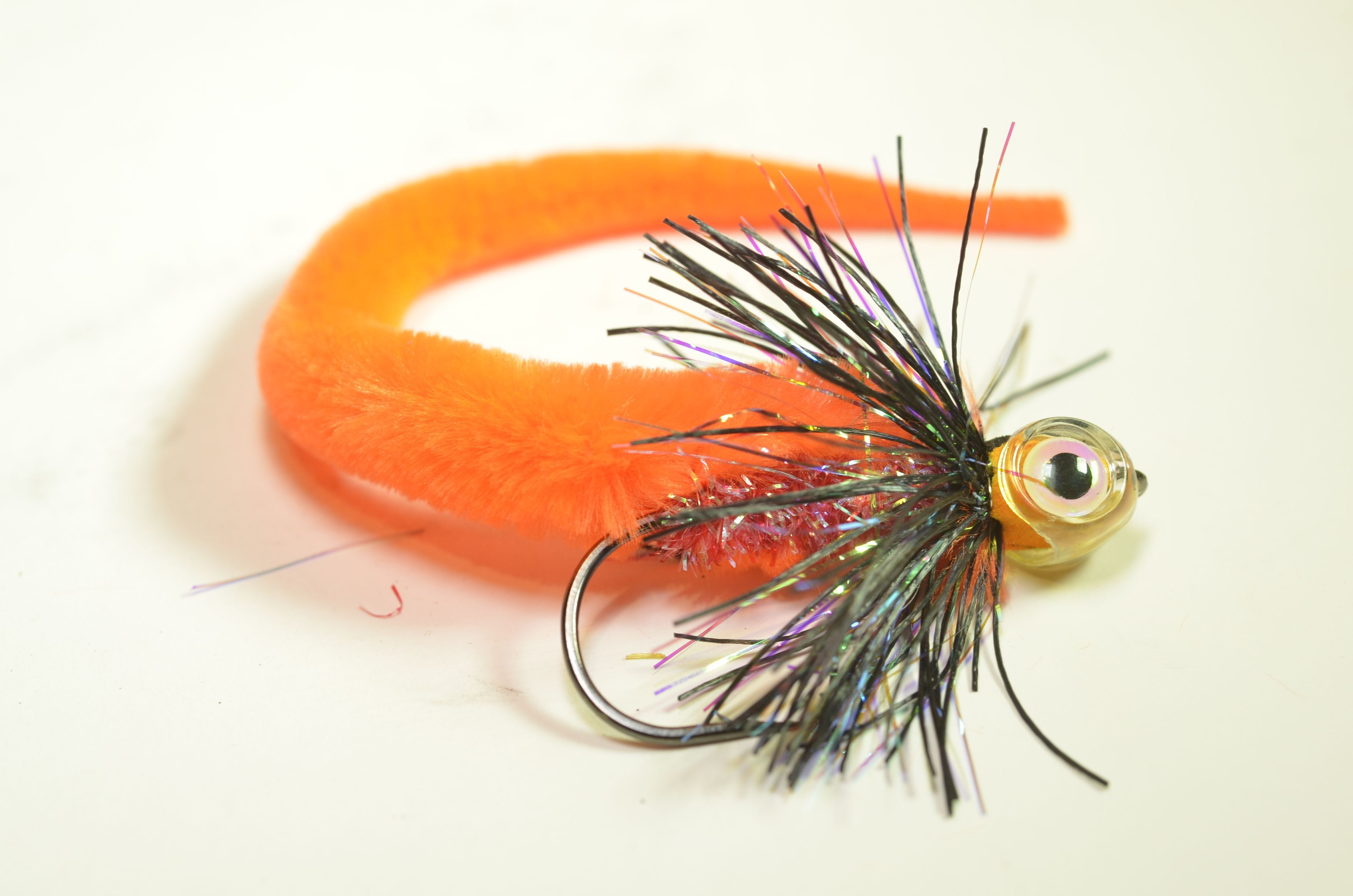 Feather Craft Fly Tying