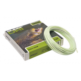 AIRFLO SUPER-DRI RIVER AND STREAM (TROUT)