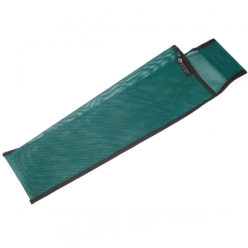 McCLEAN Scabbard For Tri-Folding Nets