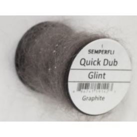 Semperfli Quick Dub