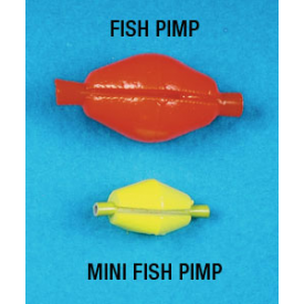 FISH PIMP Strike Indiciators