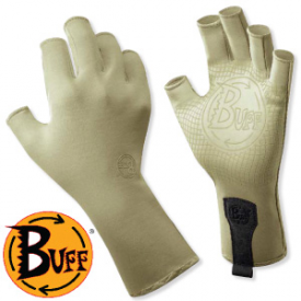 Buff BUFF Water 2 Gloves
