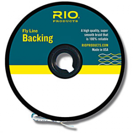 rio RIO Dacron Backing