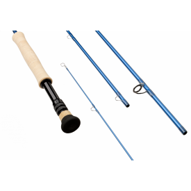 sage SAGE MOTIVE Saltwater Fly Rods