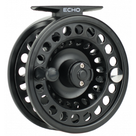 Echo ECHO Base Fly Reels
