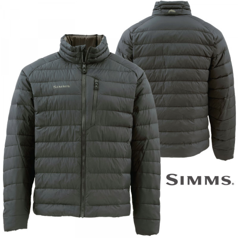 simms SIMMS Downstream Sweater