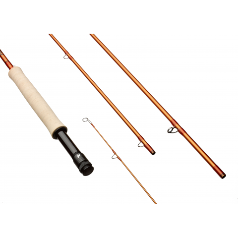 sage SAGE BOLT Fly Rods