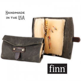 FINN Streamer Wallet