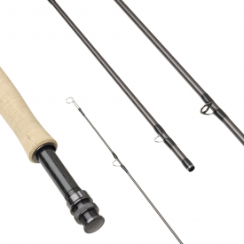 SAGE Approach Fly Rod