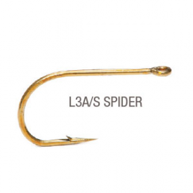 partridge PARTRIDGE L3A/S Spider Hook