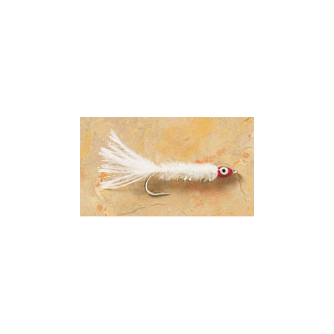 feather-craft FEATHER-CRAFT Pearl Shiner