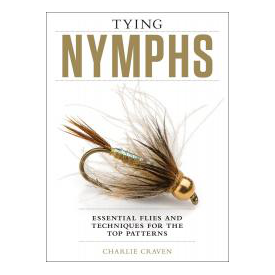 Tying Nymphs