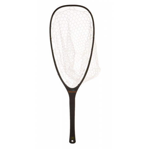 fishpond FISHPOND Nomad Emerger Net