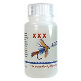 Fly-Agra Fly Floatant