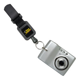gear keeper GEAR KEEPER Mini Camera Retractor