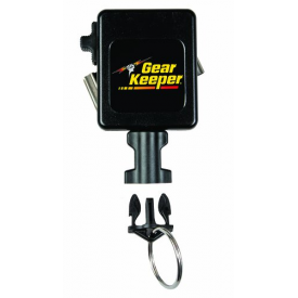 Gear Keeper GEAR KEEPER Large High-Force Retractor