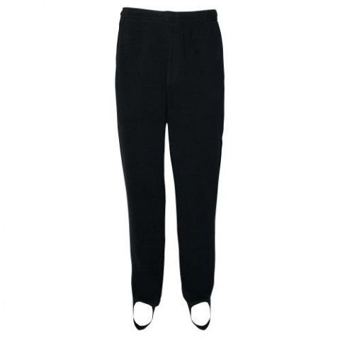 Redington Redington Mid Weight Fleece Pants