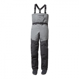 patagonia PATAGONIA Rio Gallegos Stockingfoot Waders