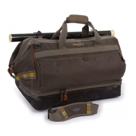 fishpond FISHPOND Cimmarron Wading Duffle