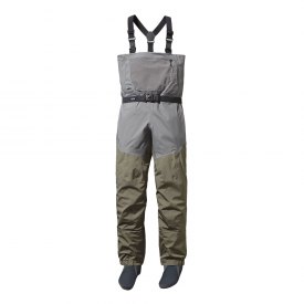patagonia PATAGONIA Skeena River Stockingfoot Waders