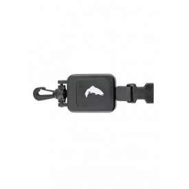 simms SIMMS Wading Staff Retractor