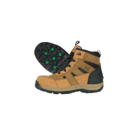 CHOTA Caney Fork Wading Boot