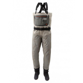 simms 30% OFF SIMMS G4 Pro Stockingfoot Wader