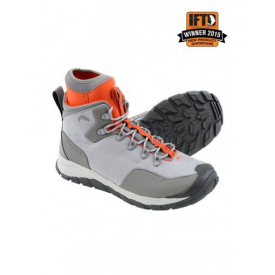 simms SIMMS Intruder Boot