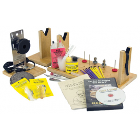 Tools | Feather-Craft Fly Fishing