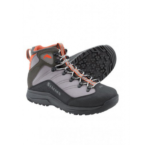 simms SIMMS Vaportread Wading Boot