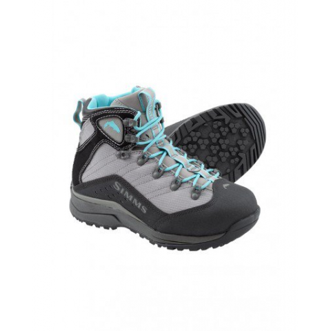 simms SIMMS Women's Vaportread Boot