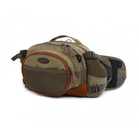 fishpond FISHPOND Waterdance Guide Pack