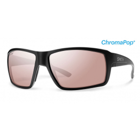 smith optics SMITH Colson with ChromaPop Polarchromic Ignitor Lens