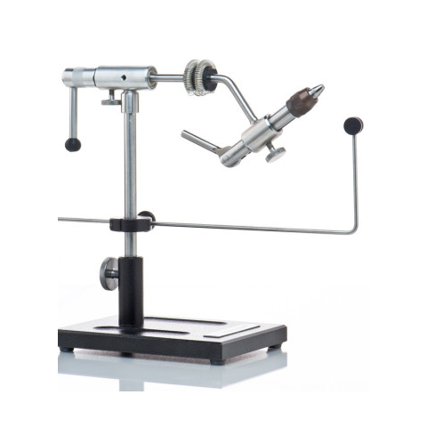 dyna-king DYNAKING Barracuda Junior Vise