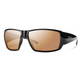 smith optics SMITH Guides Choice with Polarchromic Copper Mirror Lens