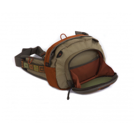 fishpond FISHPOND Arroyo Chest Pack