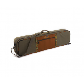 fishpond FISHPOND Dakota Switch & Spey Rod & Reel Case